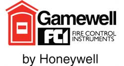 logo-product-FCI Gamewell