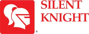 logo-product-Silent Knight