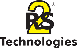 logo-product-RS2