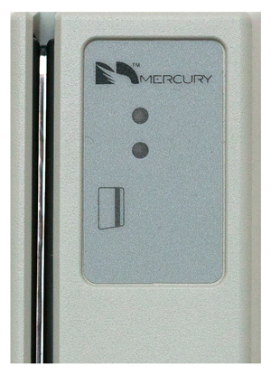 product- Mercury