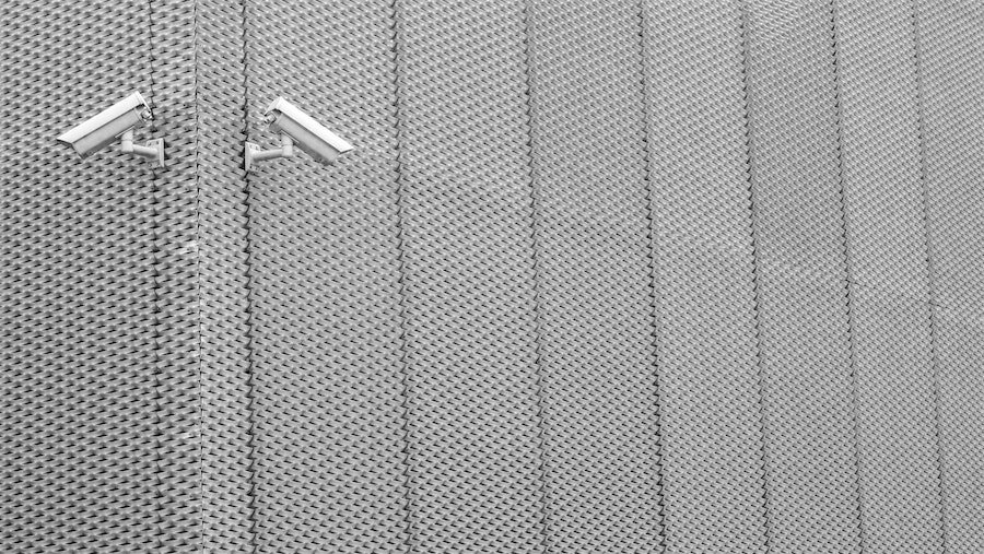 Two Trends to Watch in Business Security Cameras Systems in 2021