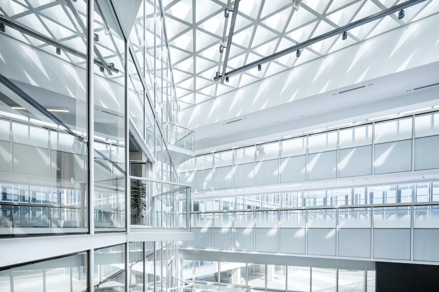 Three Essential Features to Look for in Commercial Lighting Control Systems