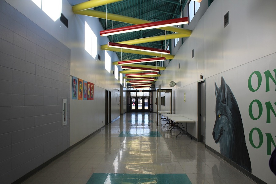Is Your School's Security System Prepared to Prevent Emergencies?