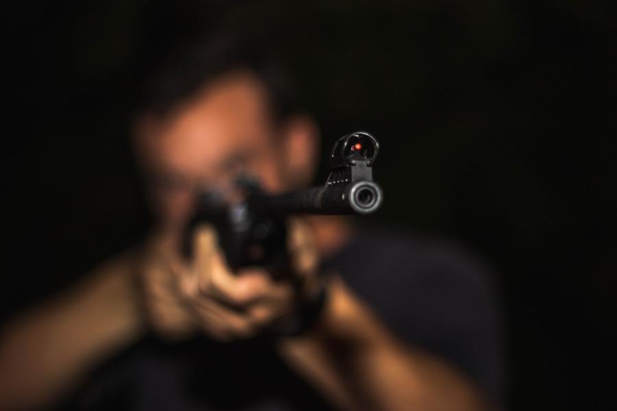 How A Gunshot Detection System Works