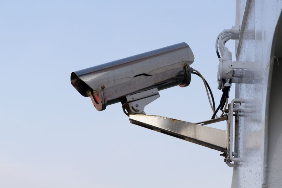 4 Signs It's Time to Upgrade Your Video Surveillance Solution
