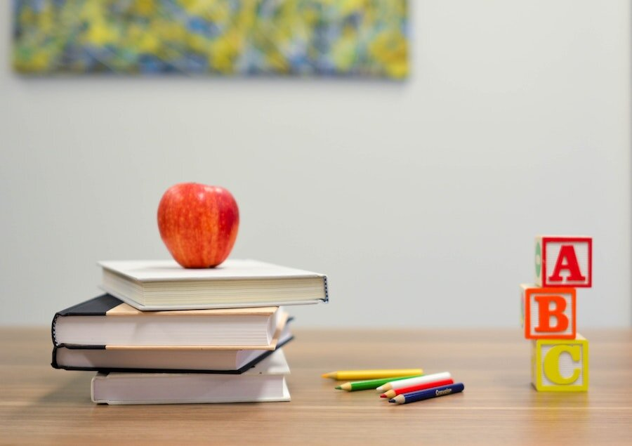 Now is the Time to Invest in Improved Security for K-12 Schools