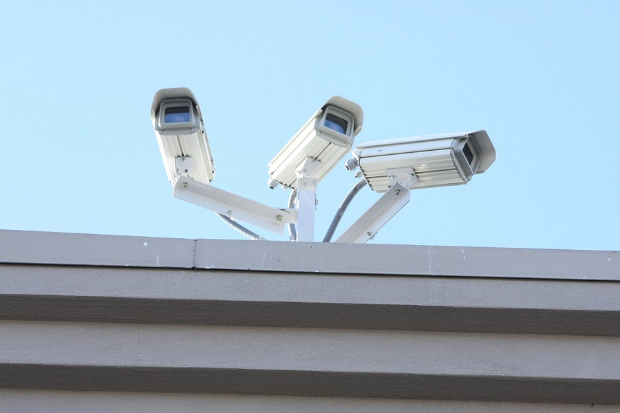 Are You Meeting Your Video Surveillance Bandwidth Requirements?