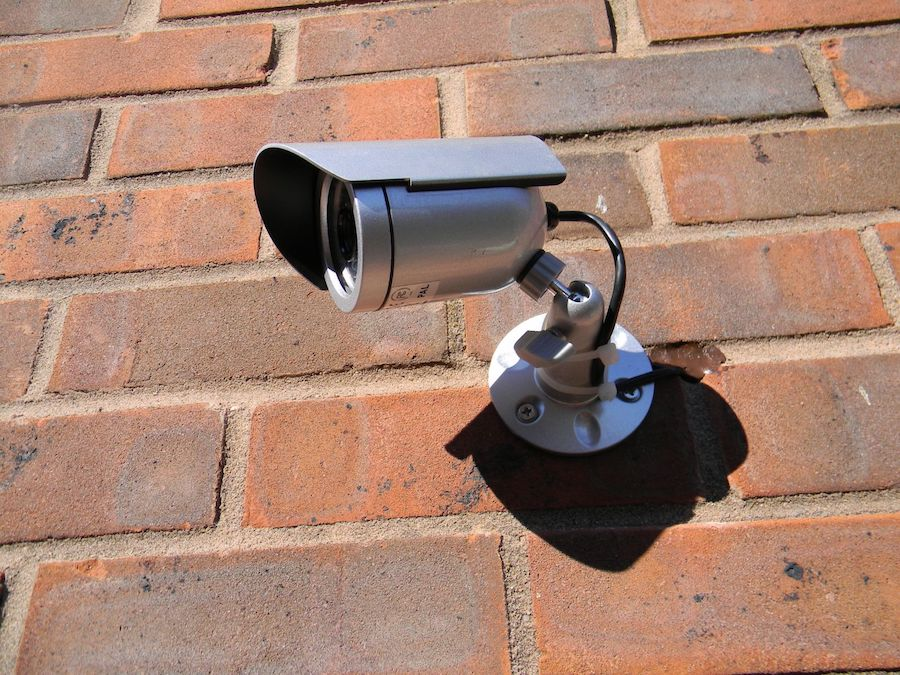 What to Look for In A Commercial Video Surveillance System