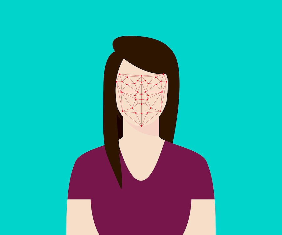 Facial Recognition Is Now Available for Business Owners
