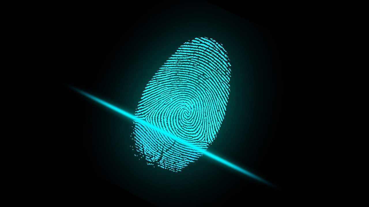 How Biometric Access Control Can Improve Business Security