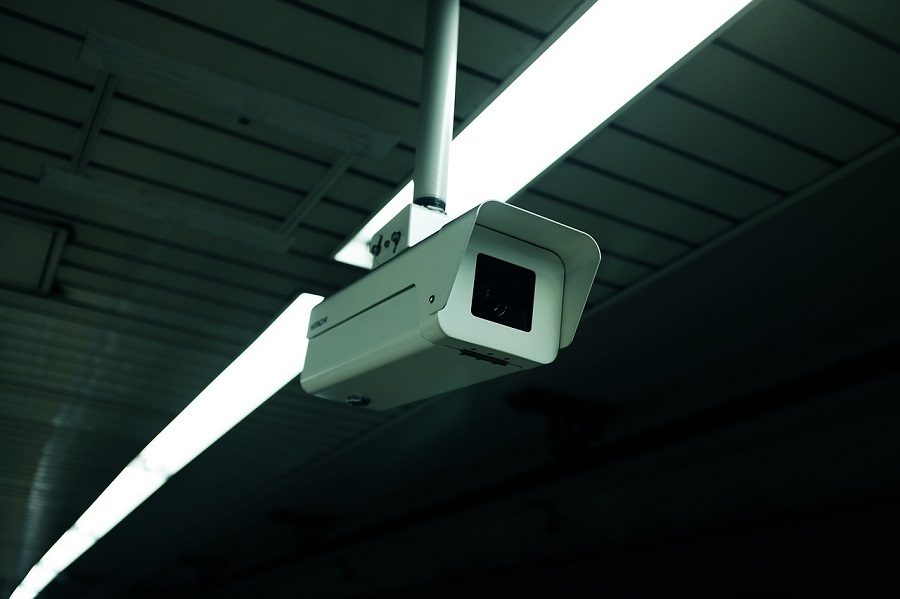 4 Surveillance Cameras Ideal for Boosting School Security