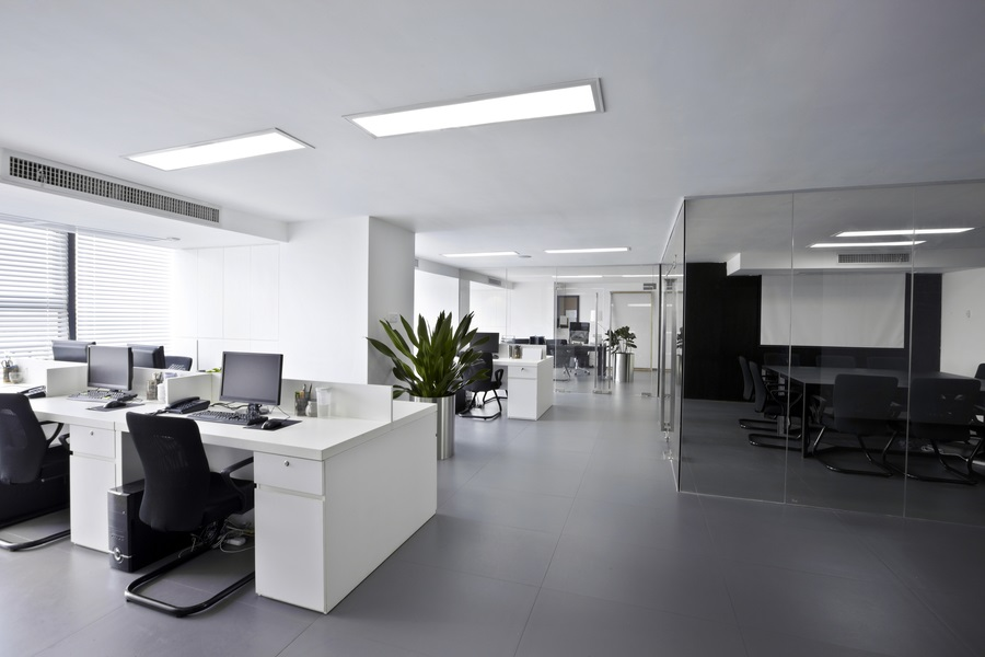How to Transform Your Business With Smart Lighting