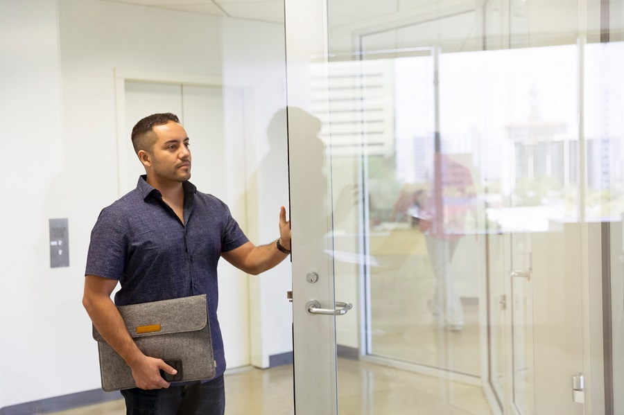 Are You Really Optimizing Your Access Control Solution?