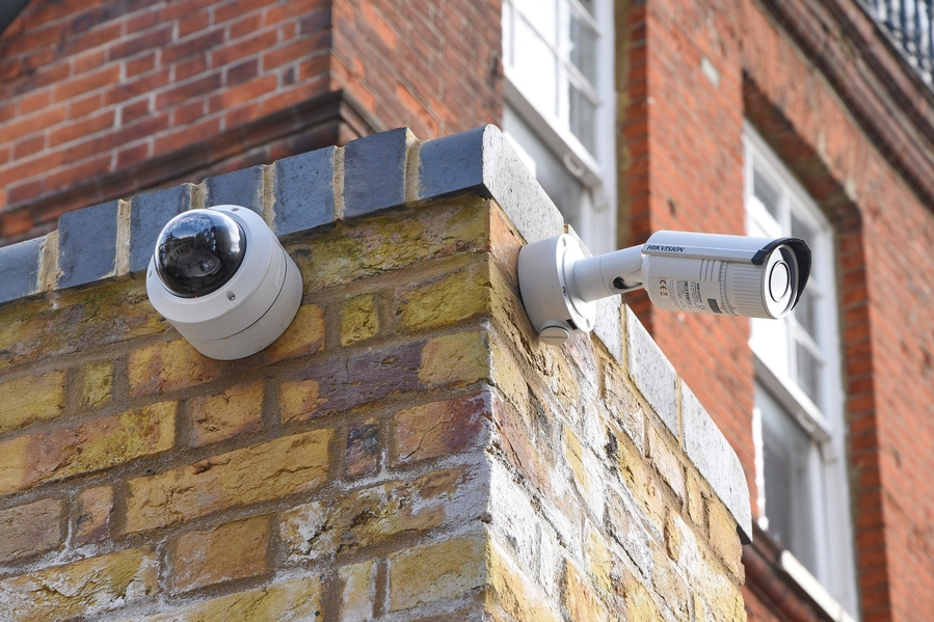 A Smart Way to Upgrade Your School Security Systems