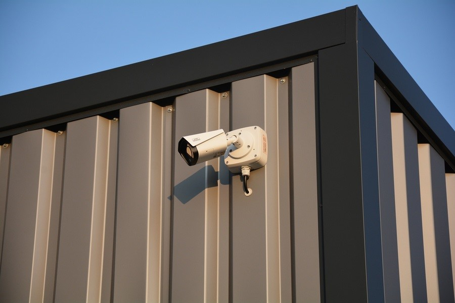 Are You Using Hikvision or Dahua for Your Commercial Surveillance?