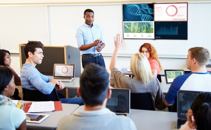 Here's What Gunshot Detection Provides to Your School