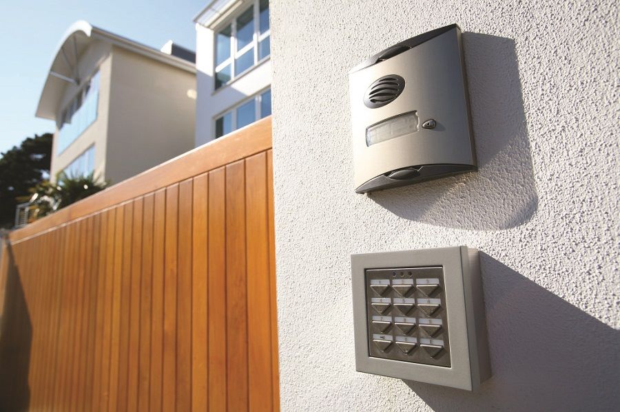 How High-Quality Intercoms Secure and Increase Communications at Schools and Businesses