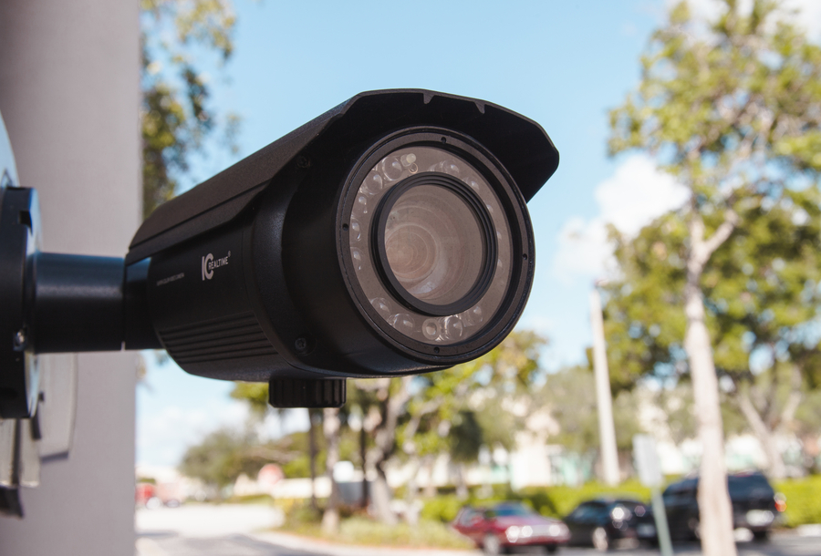How to Bolster Your Security With a School Alarm System