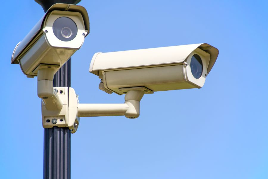 Improve School District Surveillance Systems With A Cloud-Based Solution