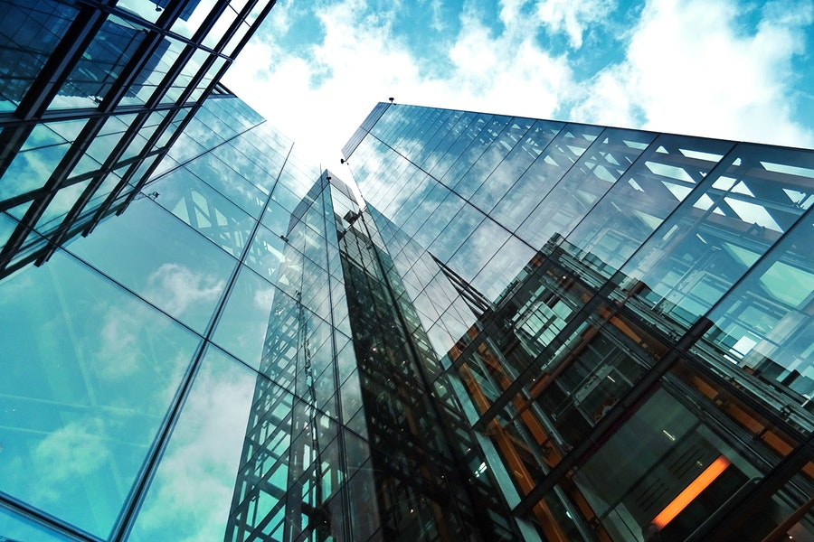 SUPERCHARGE YOUR COMMERCIAL ACCESS CONTROL WITH FEENICS KEEP