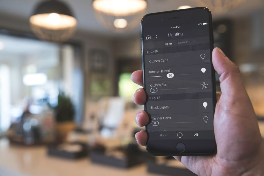 The Best Beginner Systems for Exploring the Benefits of Home Automation